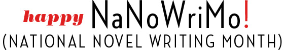 happy-nanowrimo-from-european-paper1