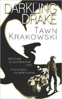 darkling-drake