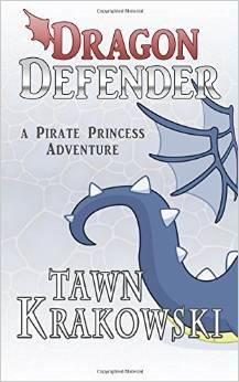 dragon-defender