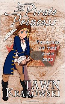 pirate-princess