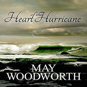 Heart of the Hurricane